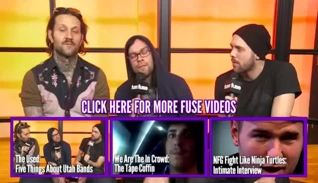 Watch the used GIF on Gfycat. Discover more the used GIFs on Gfycat