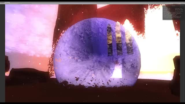Watch and share Desolus SpherePortal GIFs by markefus on Gfycat