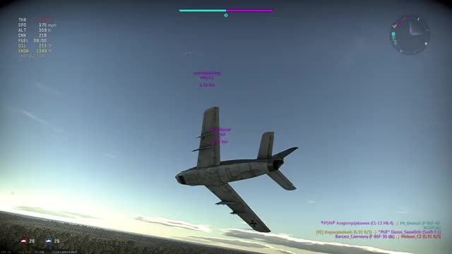 Watch and share Warthunder GIFs by purple_death on Gfycat