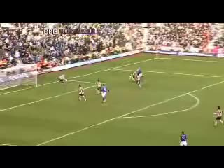 Watch and share Everton Fc GIFs on Gfycat