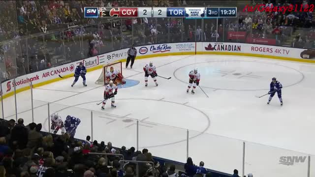 Watch and share Leafs GIFs by galaxy9112 on Gfycat