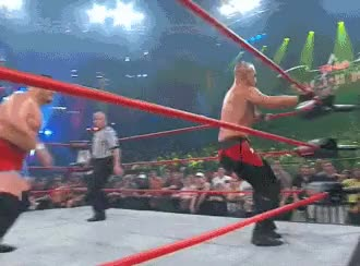 Watch and share Best Moonsault Evahh Screw It GIFs on Gfycat