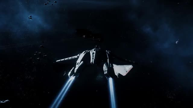 Watch Reclaimer quantum drive GIF on Gfycat. Discover more related GIFs on Gfycat
