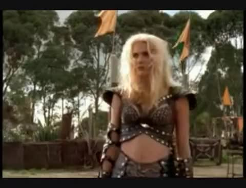 Watch and share Callisto Vs Xena GIFs and Warrior GIFs on Gfycat