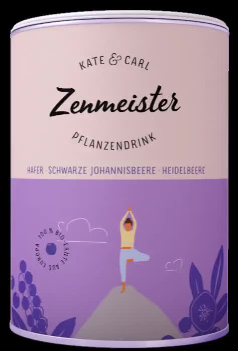 Watch and share Packshot Zenmeister Cropped 00039 animated stickers on Gfycat