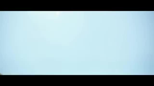 Watch AHHHHH GIF by Ishidres (@ishidres) on Gfycat. Discover more AAAAH, AHHHHH, meme, scream, screaming GIFs on Gfycat