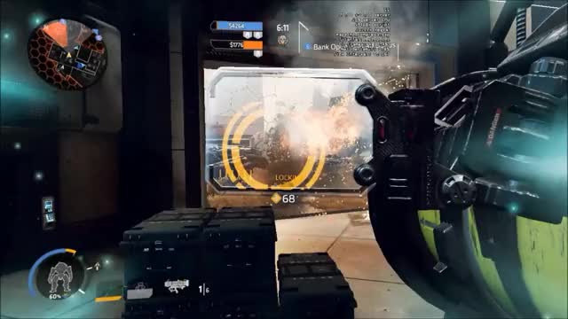 Watch and share Titanfall GIFs by kudosbudo on Gfycat