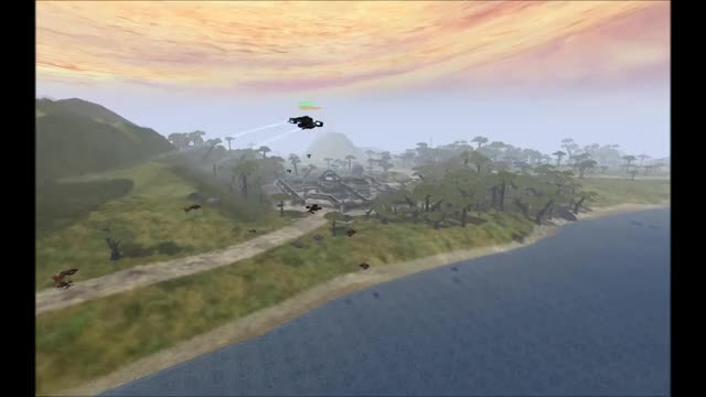 Watch and share Planetside GIFs and Brtd GIFs by jeffbeefjaw on Gfycat