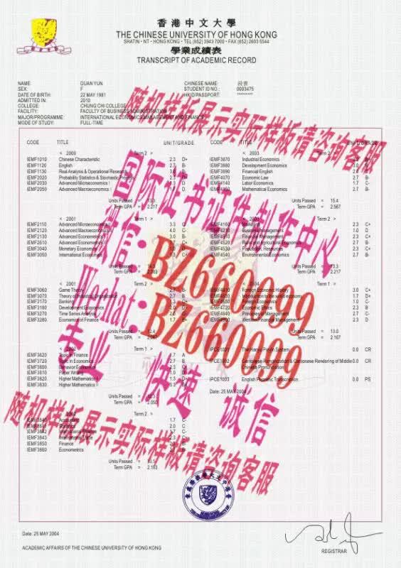 Watch and share 办理密西西比州立大学毕业证成绩单[咨询微信:BZ660099]办理世界各国证书证件 GIFs on Gfycat