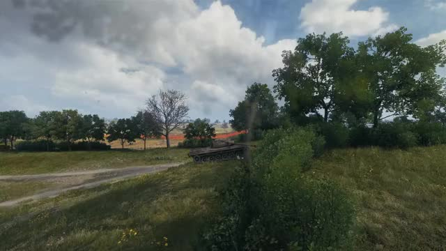 Watch and share World Of Tanks GIFs and Wot GIFs by Ryan Hollett on Gfycat