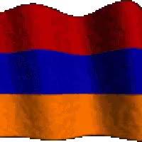 Armenian pussy gifs — 13