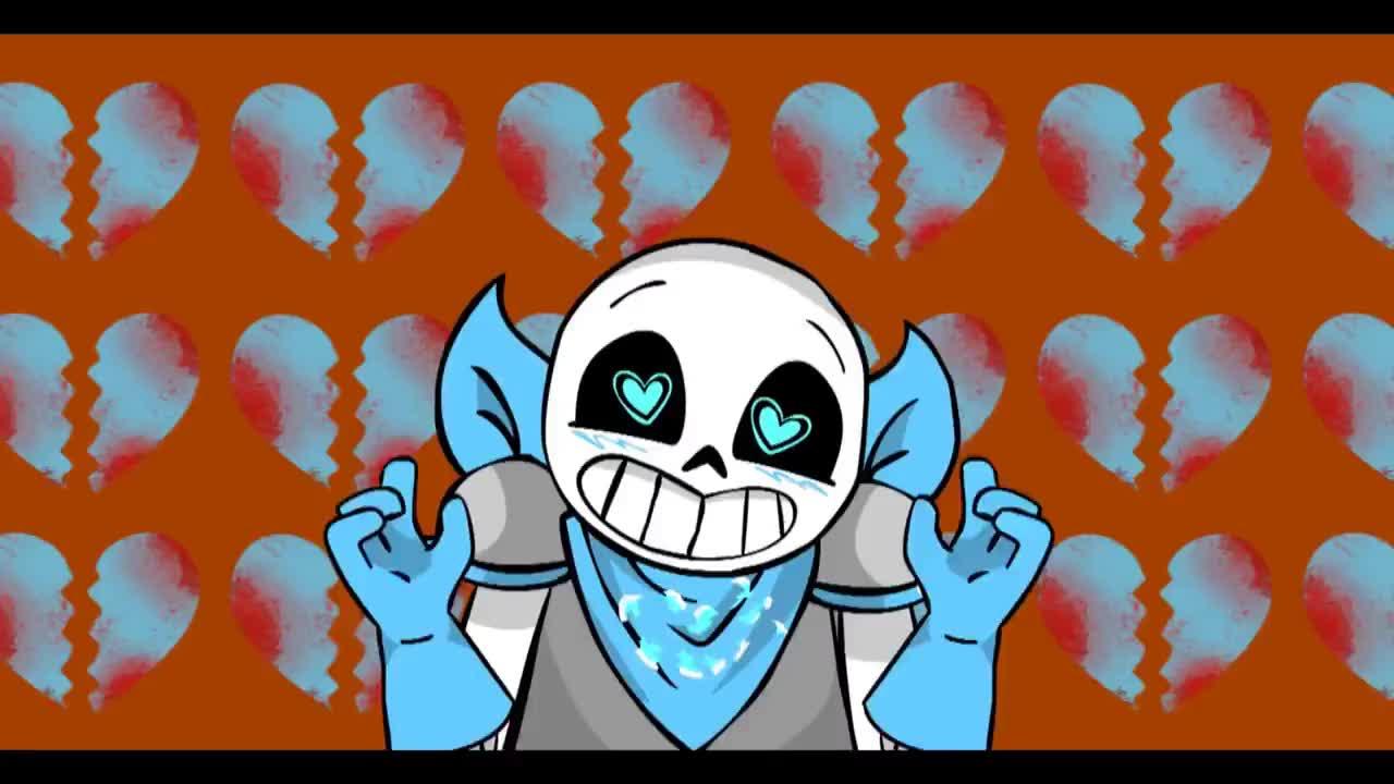 All Tags, Happy, Love, Scary, Yandere, Yuno, animazioni, berry, bipolar, blueberry, creepy, error, funny, halloween, jumpscare, meme, surprise, underswap, undertale, windows, BIPOLAR MEME - YANDERE BLUEBERRY [HAPPY HALLOWEEN!!] GIFs