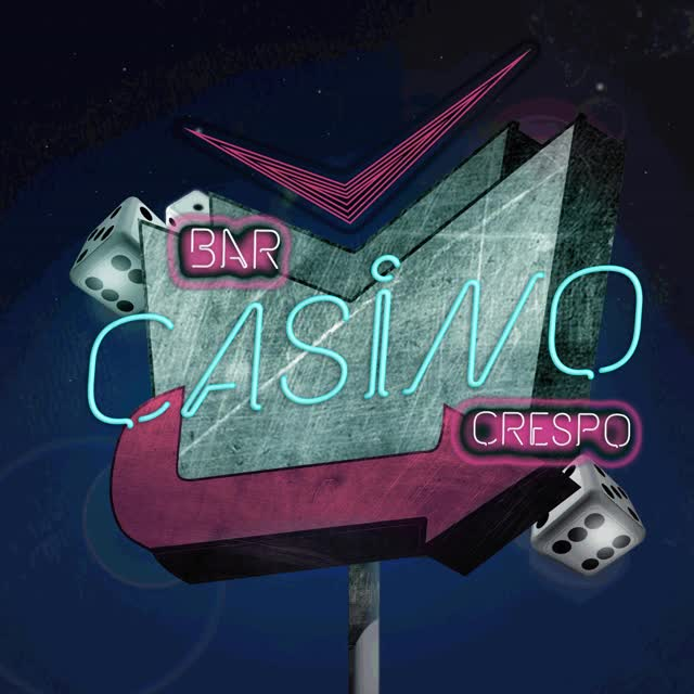 Watch and share Casino GIFs on Gfycat