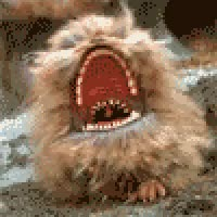 Watch Critters GIF on Gfycat. Discover more related GIFs on Gfycat
