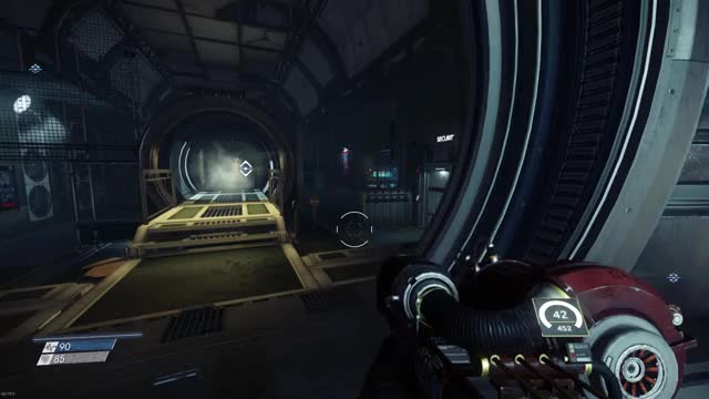 Watch and share Prey GIFs on Gfycat