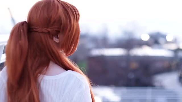 Watch Casual Asuna Cosplay Preview GIF by Ellepastelle (@ellepastelle) on Gfycat. Discover more anime, anime cosplay, asuka 3.0 cosplay, asuka casual cosplay, asuka casula photoshoot, asuka cosplay, asuna, asuna cosplay, asuna figure, asuna yuuki, casual asuka style, cosplay, cosplay (hobby), cosplay makeup, cosplay review, cosplay vlog, cosplayer, how to cosplay, overwatch cosplay, review GIFs on Gfycat