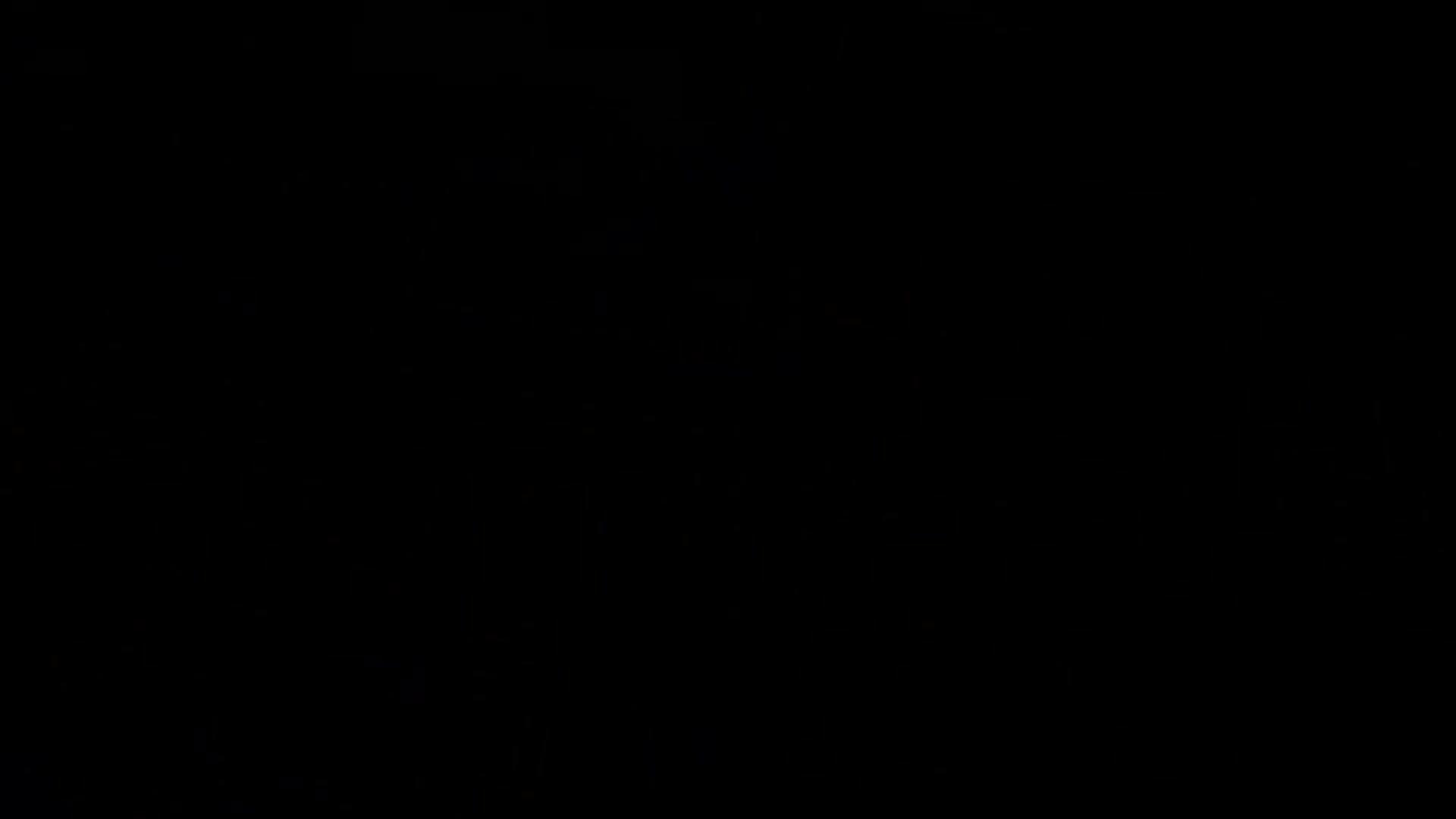 DisgusiedToast, Fedmyster, Fuslie, Hearthstone, IRL, Jakenbake, Lilypichu, OfflineTv, Pokimane, Sleightlymusical, VR, angelskimi, ariasaki, fortnite, jakenbakelive, league of legends, lol, starsmitten, xchocobars, Poki a Gamer | Kimi Confirmed Basic | Fed & Poki One Bite Challenge | Edison a Snail? GIFs