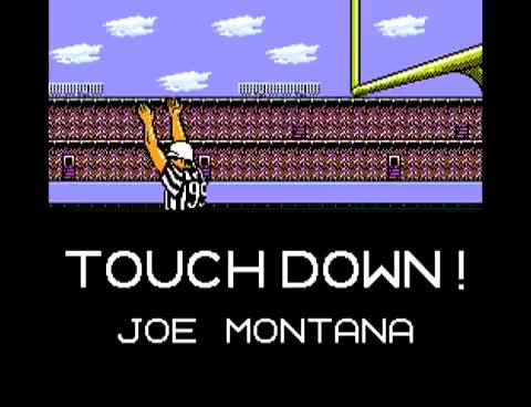 Watch and share Tecmobowl GIFs on Gfycat