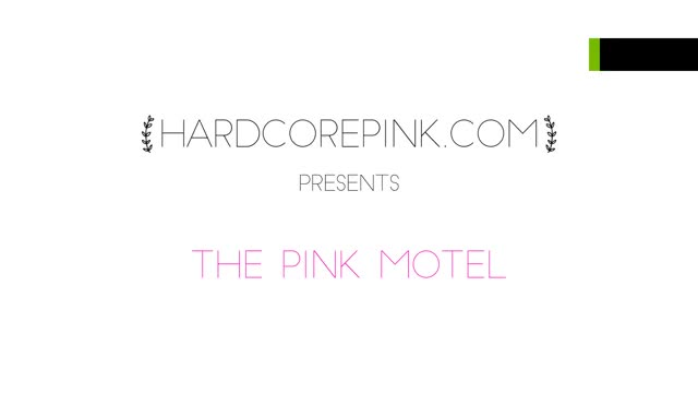 Watch and share Hardcore Pink - The Pink Motel - V0.13.6 GIFs on Gfycat