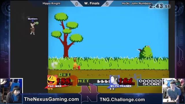 Watch and share Nucleusgg GIFs by hippo_knight on Gfycat