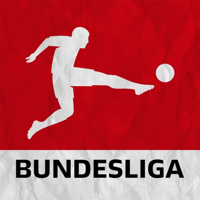 Watch and share Bundesliga-pl GIFs on Gfycat