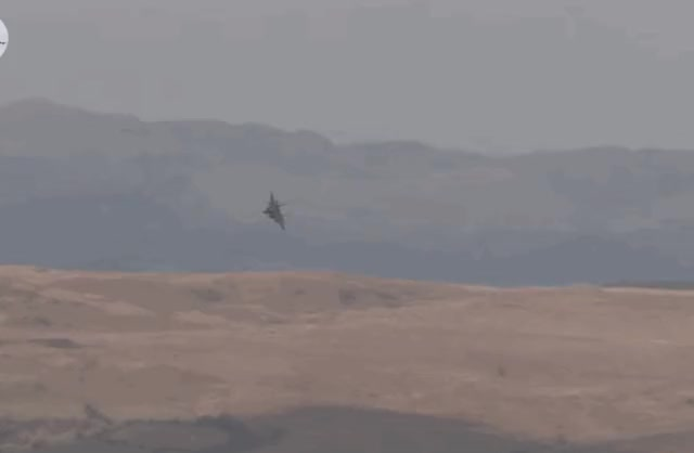 Watch and share Fighter Jet GIFs on Gfycat