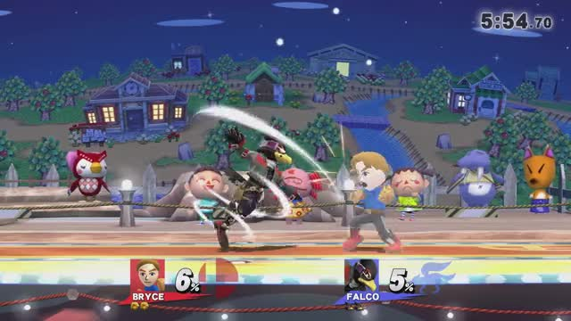 Watch Super Smash Bros for Wii U - My Great Capture - 2018-05-08 19-44-38 GIF on Gfycat. Discover more smashgifs GIFs on Gfycat