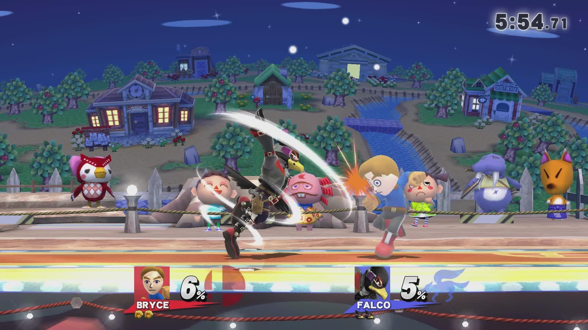 smashgifs, Super Smash Bros for Wii U - My Great Capture - 2018-05-08 19-44-38 GIFs