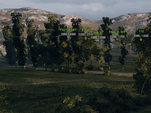 Watch and share World Of Tanks GIFs and Fail GIFs by plage77 on Gfycat