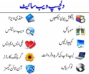 Watch and share Tips In Urdu GIFs on Gfycat