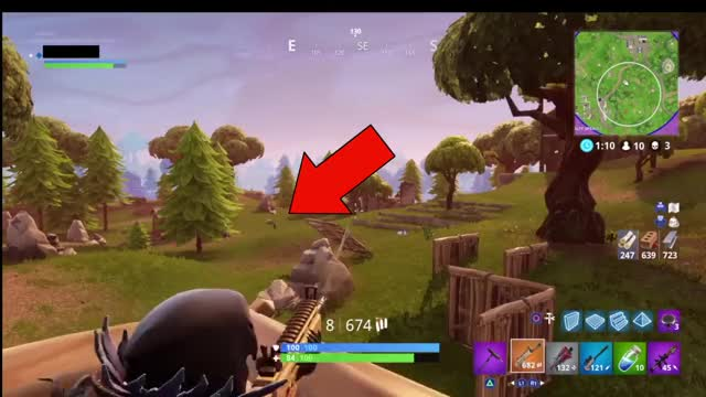 Watch Gaming GIF on Gfycat. Discover more FortNiteBR, Fortnite GIFs on Gfycat