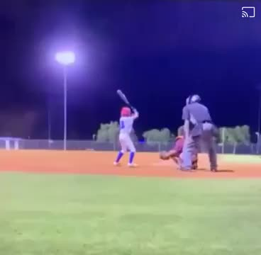 Watch and share Baseball GIFs and Amazing GIFs by lasogna on Gfycat