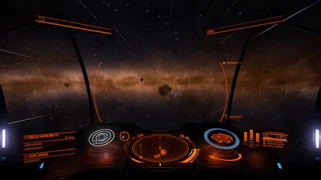 Watch and share Elite Dangerous GIFs and Exploration GIFs on Gfycat