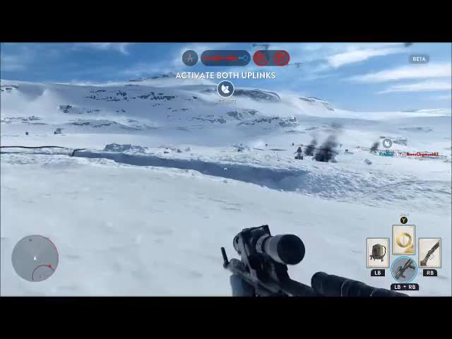 Watch and share Gaming GIFs by robokid309 on Gfycat