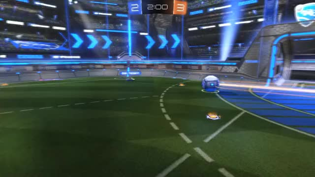 Watch and share Ceiling Shot Dt Wiff GIFs by TheInky1 on Gfycat