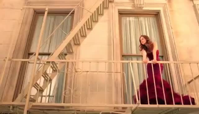 Watch Leighton GIF on Gfycat. Discover more Gossip Girl, Leighton Meester, Lovestruck GIFs on Gfycat