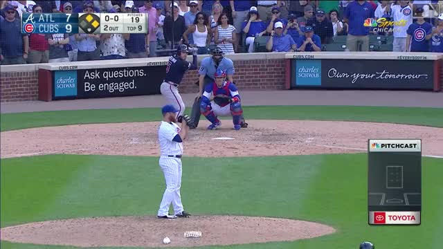 Watch and share Kimbrel Freeman GIFs by craigjedwards on Gfycat