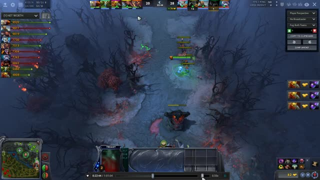 Watch Good Gaming Chair Called Auto Eul GIF by @amethyst on Gfycat. Discover more dota2 GIFs on Gfycat