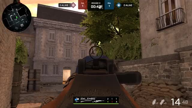 Watch anothaone GIF by smurfy (@smurfyy) on Gfycat. Discover more battalion1944 GIFs on Gfycat