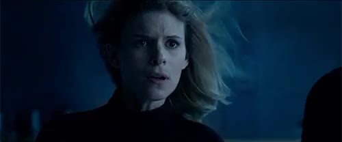 Watch and share Fantastic Four GIFs and Reed Richards GIFs on Gfycat