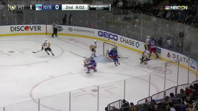 Watch and share The Pensblog GIFs and Guentzel GIFs by The Pensblog on Gfycat
