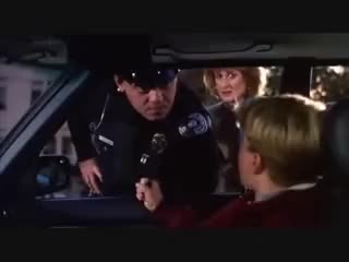 Watch Police Academy   Tackleberry GIF on Gfycat. Discover more related GIFs on Gfycat