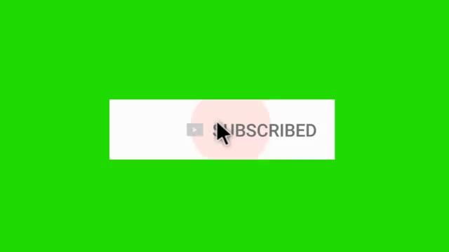 Watch and share BlondBlackBonobo GIFs on Gfycat