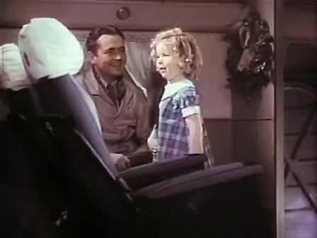 Latest Shirley Temple GIFs   Find the top GIF on Gfycat