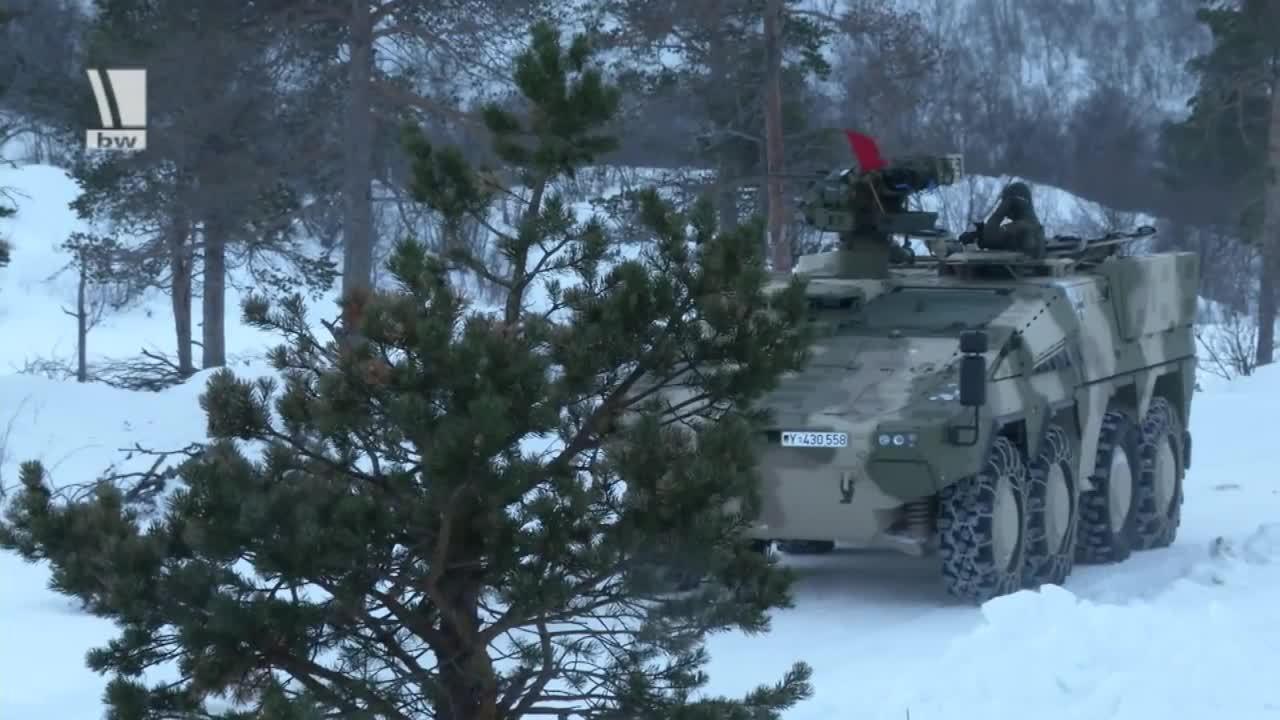 militarygfys, militaryporn, Bundeswehr GIFs