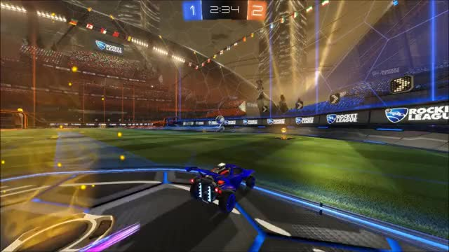 Watch and share Midair Pinch GIFs by SL1M on Gfycat