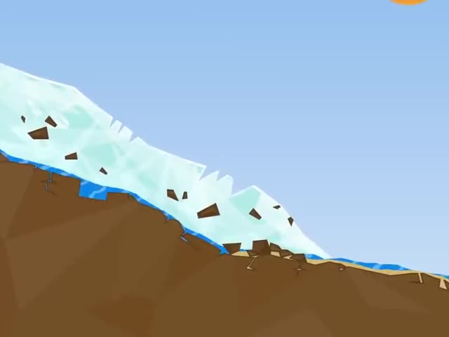 Watch and share Glaciation GIFs and Animation GIFs by The Livery of GIFs on Gfycat
