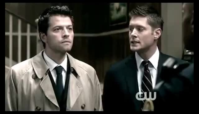 Watch and share Cas Fbi Agent GIFs on Gfycat