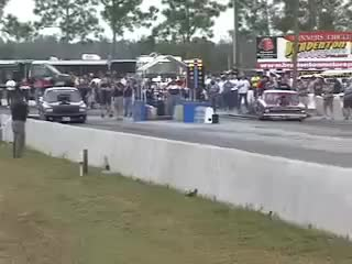 Watch and share Drag Racing GIFs and Wheelstand GIFs on Gfycat