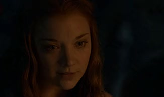 Watch this pussy GIF by Reaction GIFs (@sypher0115) on Gfycat. Discover more Natalie Dormer, kitty, pussy, vagina GIFs on Gfycat
